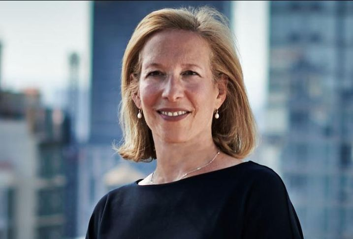 New York Power Women 2018: Herrick Feinstein Partner Belinda Schwartz