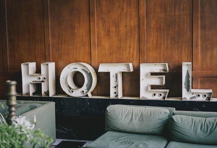 How Hotel Owners Can Navigate New York's Complex Sales And Use Tax Laws