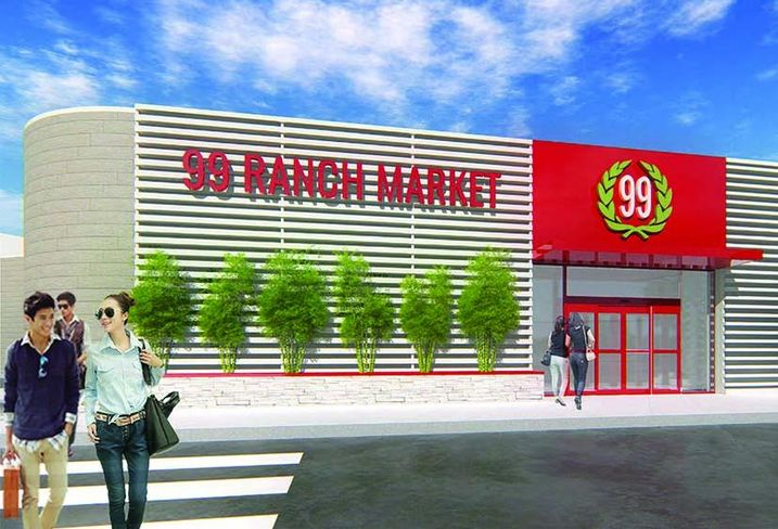 40bc34bbd50 Retail Roundup: Bay Area Malls Add New Tenants, Complete Renovations