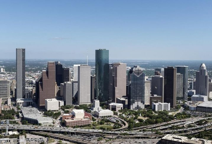 6 Houstonians, Including Some With Real Estate Ties, Killed In Plane Crash
