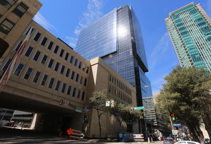 Bullish On Fort Worth: Economy And Population Growth Fuel CRE Sector