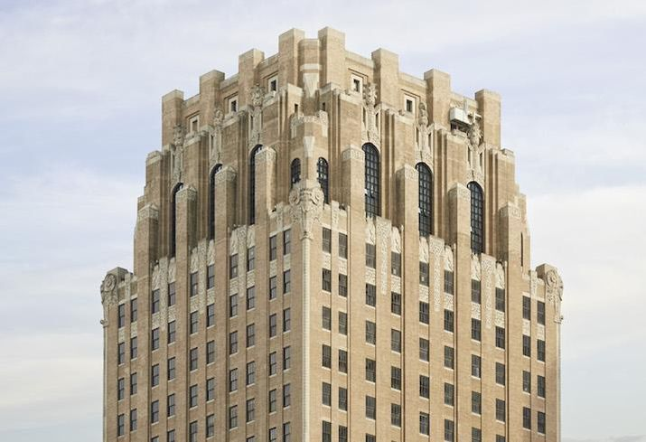 The Do-Over: 5 Historic NYC Buildings Transformed For A New Use