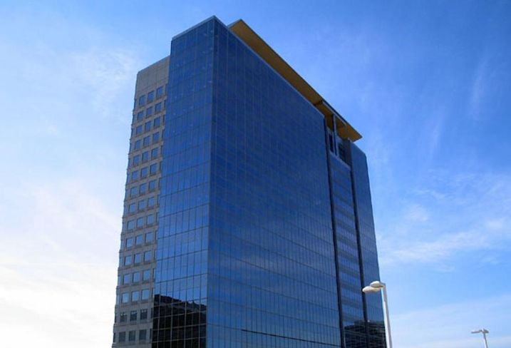 Sublease Office Leasing Activity Down Nearly 30% In Q2