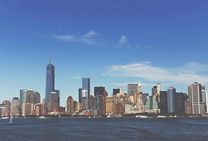 13 Commercial Real Estate Execs On Why They Love City Skylines  (Part 2)