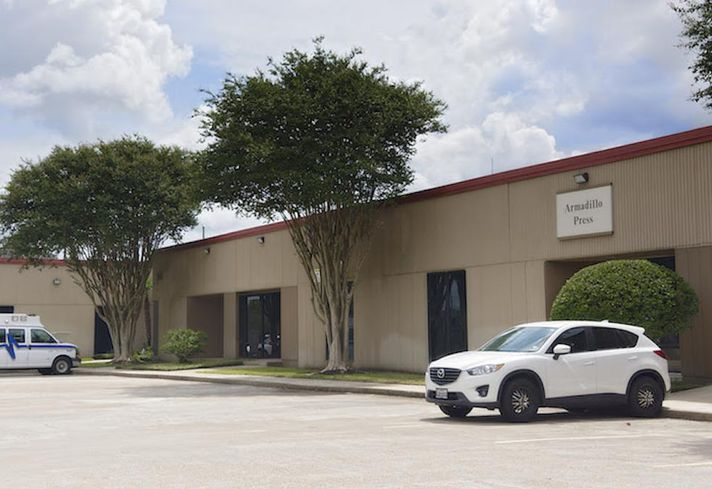 NAI Partners' Private Equity Arm Buys Its First Industrial/Flex Park