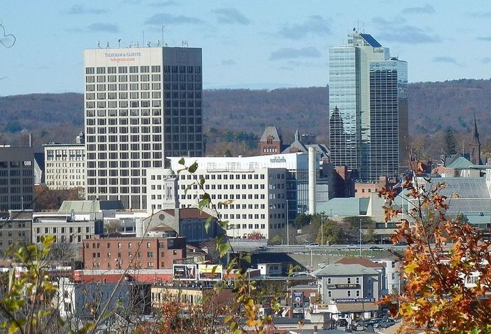It's The Economy, Stupid: Forget Worcester Ballpark Cost Overruns And Focus On The Surrounding Growth