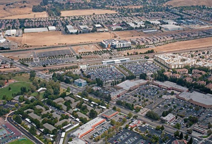 East Bay's 880 Corridor Benefiting From Unprecedented Growth, But Storm Clouds Are Brewing