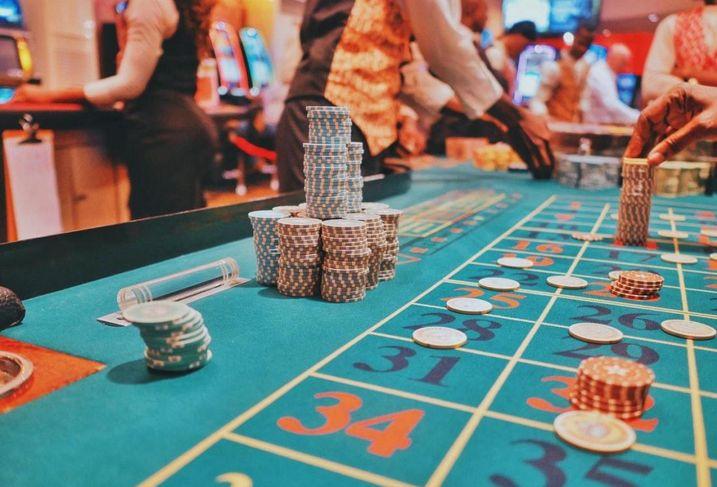 Casino, gaming, hotel, gambling
