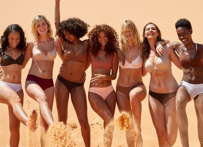 Intimate Apparel Brand Aerie Plans Up To 80 New Stores