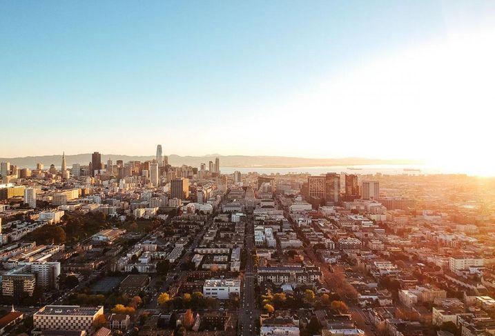 5 Ways Truebeck Has Disrupted The Interiors Market
