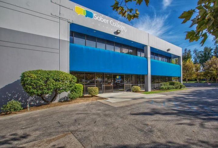 Tarzana Treatment Centers has signed a 10-year, $8.1M lease with Amoroso Development to occupy a 36,700 SF building in Woodland Hills.