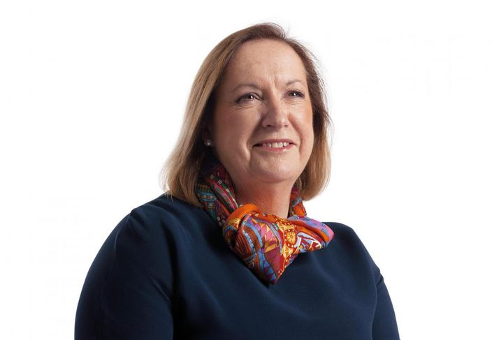 St. Modwen is pleased to announce the appointment of Danuta Gray as a non-executive director and Chair designate with effect from 1 October 2018.