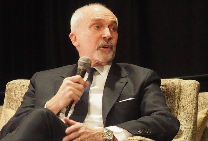 EXCLUSIVE: Kettler CEO Bob Kettler On Company's Executive Exodus