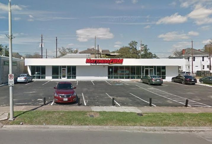 Another Mattress Firm Shutters, As Company's Financial, Legal Battles Continue