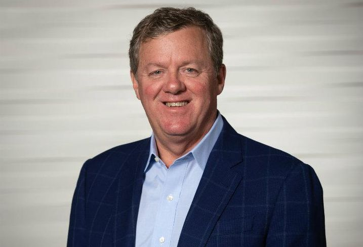 Bob Courteau, CEO, Altus Group