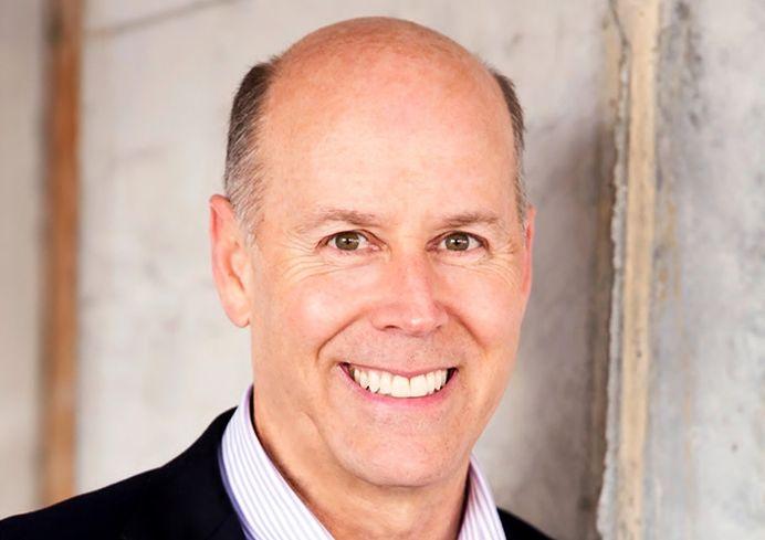 Build Group President Of Southern California Todd Pennington
