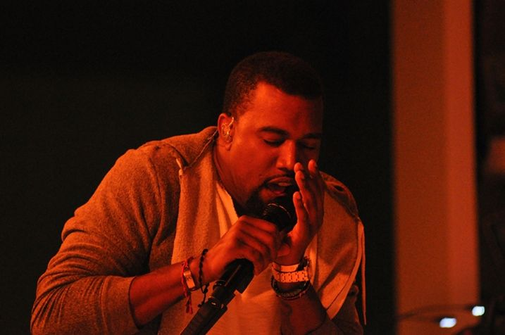 d752ad3de35 With Kanye s Help