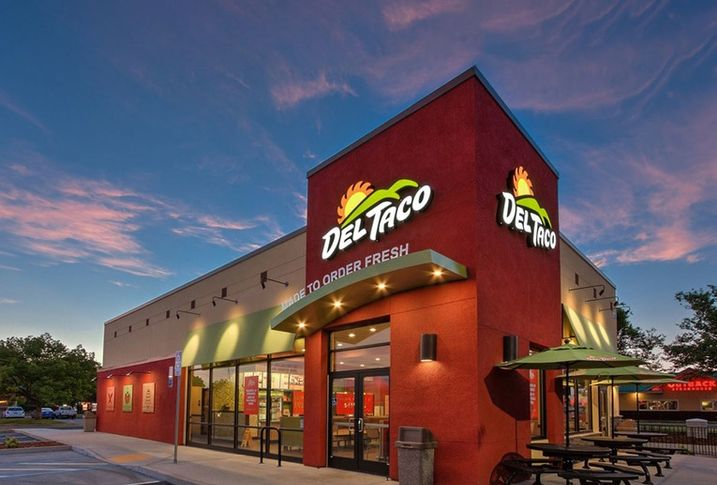 A private investor has purchased a 2,420 SF retail building in San Pedro from a JV of Rich Development Enterprises and Paragon Commercial Group. The retail tenant at 350 S. Gaffey St. is Del Taco, which signed a 20-year corporate guaranteed triple-net lease. Charles Dunn Co.'s Kyle Gulock represented the buyer. Highland Partners Corp. represented the seller.