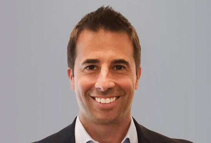 Cushman & Wakefield has hired Rob Rubano as executive managing director. Rubano will lead the company's Investment Sales and the Equity, Debt & Structured Finance business on the West Coast. Prior to joining, he worked at Eastdil Secured.