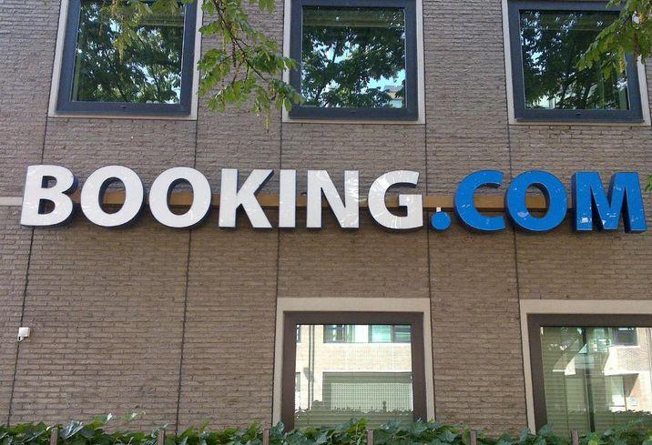 Booming.com