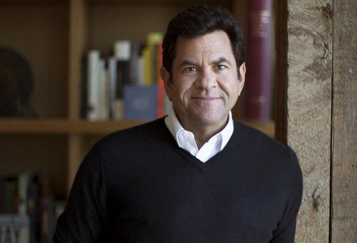 Geolo Capital's John Pritzker On The Company's Next Moves After Its Sale Of Two Roads Hospitality
