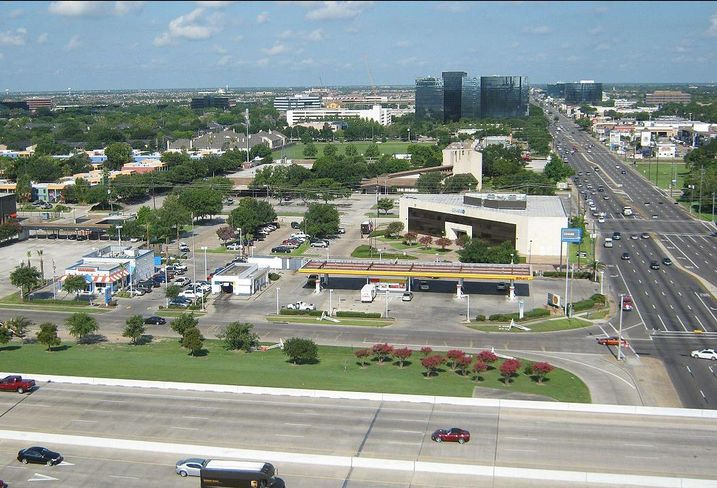 'We Have It All' Message Aims To Attract Millennials And Empty Nesters To Westchase Area