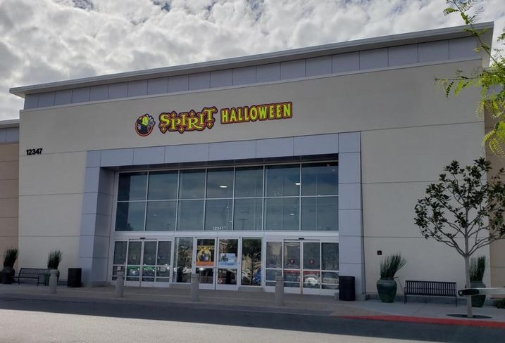 0d990626b72 Trick Or Treat: What Happens To Vacant Big-Box Stores During ...