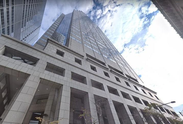 RXR Inks Downtown's Biggest Relocation This Year With Law Firm At 32 Old Slip