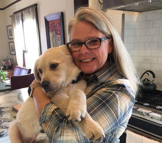 Denver Power Women: 4 Questions With Chef Jen Jasinski