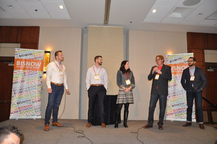 Contract Simply Wins CRE Disruption Competition