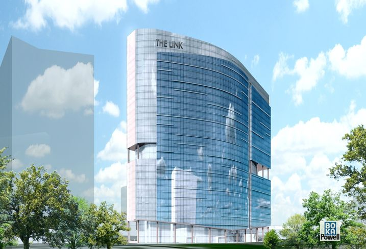 'With Amazon HQ2 Behind Us,' Uptown Getting 300K SF Office Tower