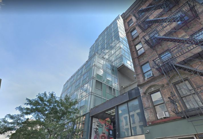 Kushner Cos. Buys Lower East Side Hotel In Deal Reportedly Led By Joshua Kushner