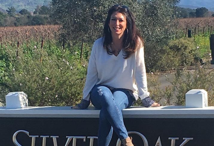 Denver Power Women: 5 Questions With Attorney Lea Ann Fowler