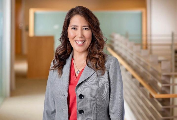 Attorney Aimee M. Contreras-Camua has joined Pircher, Nichols & Meeks LLP as a lateral partner. Contreras-Camua will focus on firm's expanding institutional lending practice. Prior to joining Pircher, Contreras-Camua served as a partner at Sidley Austin LLP's Los Angeles office for more than 11 years.