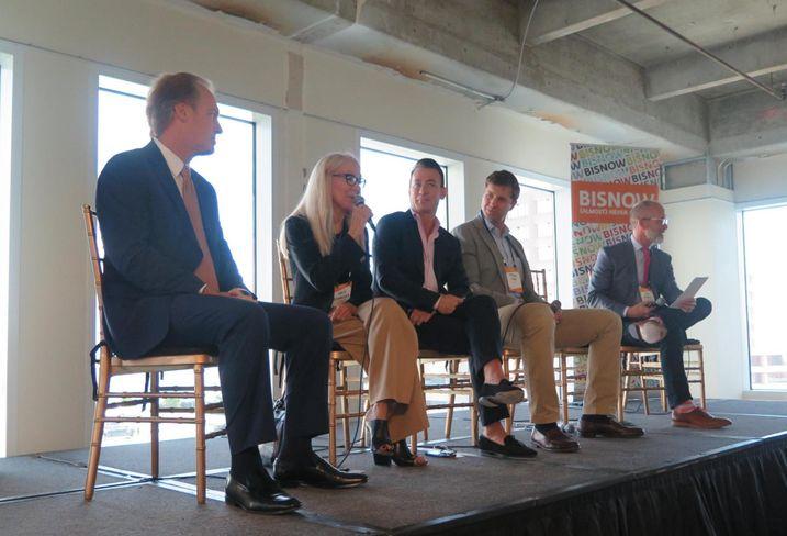 Billionaire Buzzkill? Developer Jeff Greene Offers Counterpoint To Sunny Real Estate Predictions