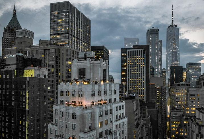 5 NYC Real Estate Trends For 2019 From HAP Investments CEO Eran Polack
