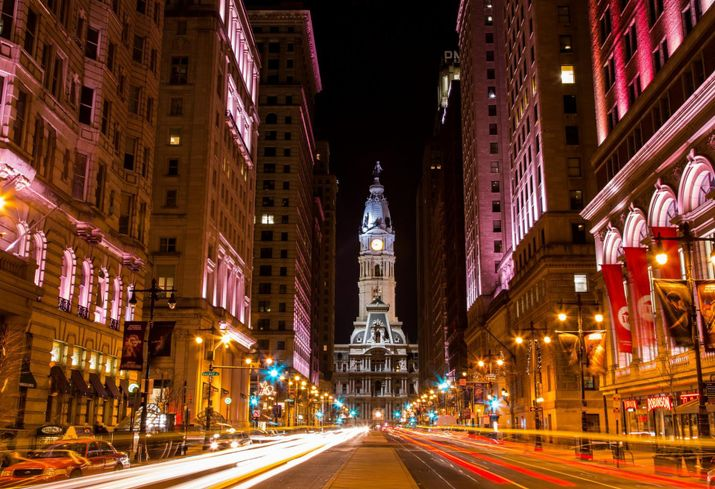 Philadelphia Opportunity Zones Offer Wealth Management Strategies Beyond Real Estate