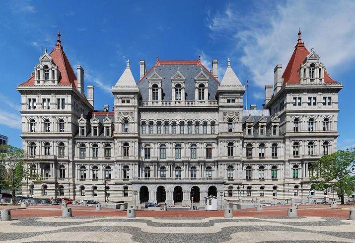 As New York Weighs Tenants' Rights, Landlords Await Rent Stabilization Legislation