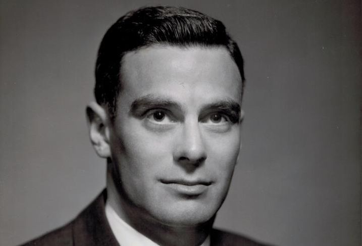 My First Year As A Commercial Broker: Robert Shapiro, 1961