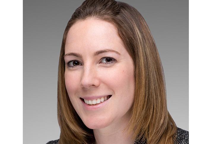 Bethany Schneider
