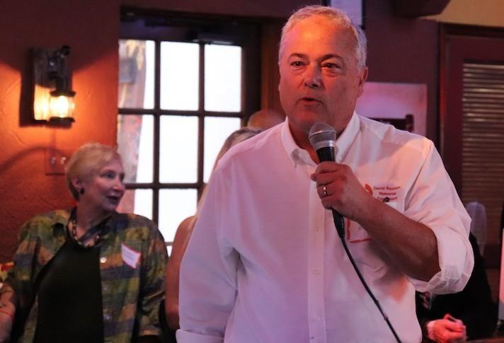 Former CohnReznick Real Estate Director Dies At 69