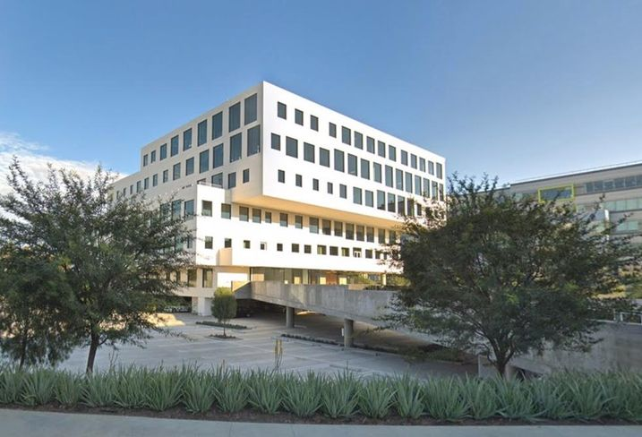 Tishman Speyer reportedly selling office portfolio in Silicon Beach