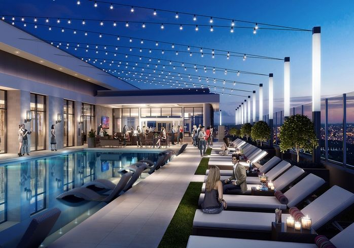 7 Of The Most Anticipated Atlanta Projects Opening In 2019