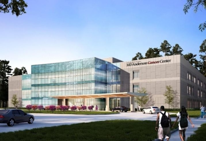 Moving Away From The Mothership: Satellite Healthcare Campuses