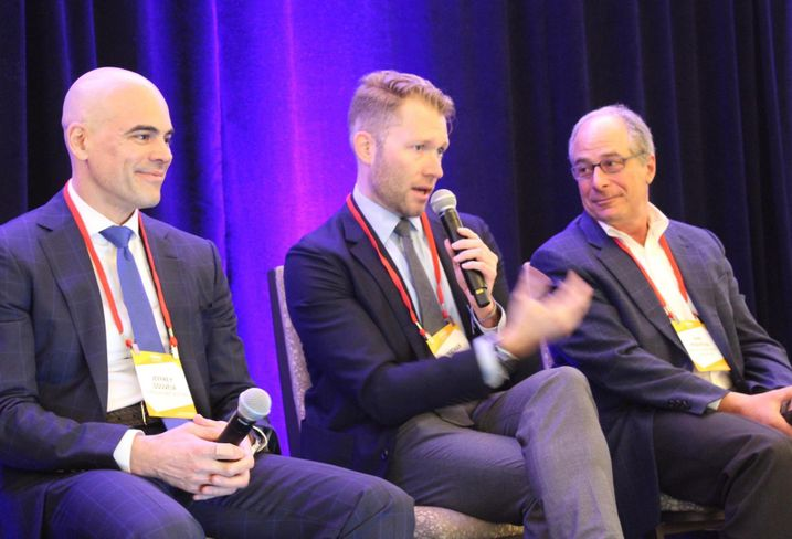 Boston Developers Push All-Hands-On-Deck Approach To Tackling Affordability