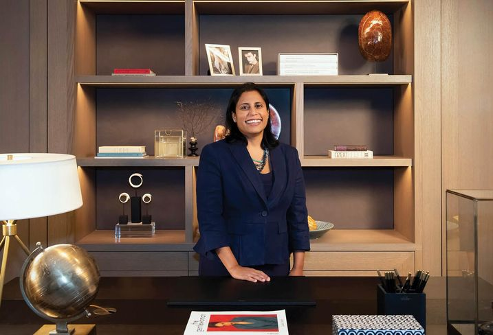 This Lender Saw A Spike In Loan Applications, As Developers Seek More Time To Sell Luxury Homes