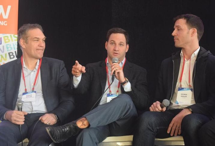 PropTech Costs Are Down, Effectiveness Is Up And It's Changing The Outlook For CRE