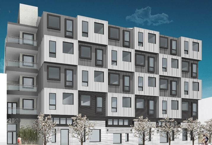 PNC Backs Local Developer's Opportunity Zone Project In Kensington
