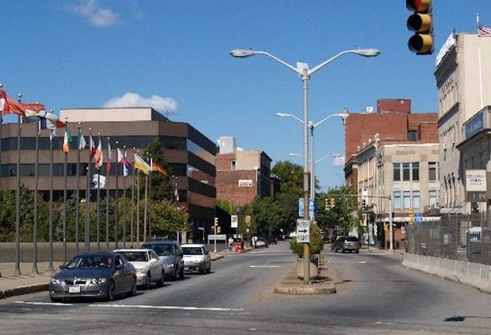 Massachusetts Slowly Moves Forward With Opportunity Zone Projects