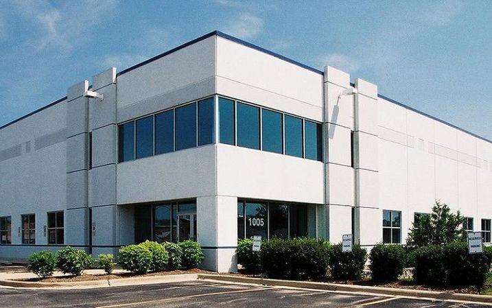 1005 Westgate Street, Addison, IL.